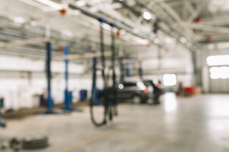 Laudo de Vistoria para Caminhão Vila Suiça - Laudo de Vistoria Móvel do Veículo