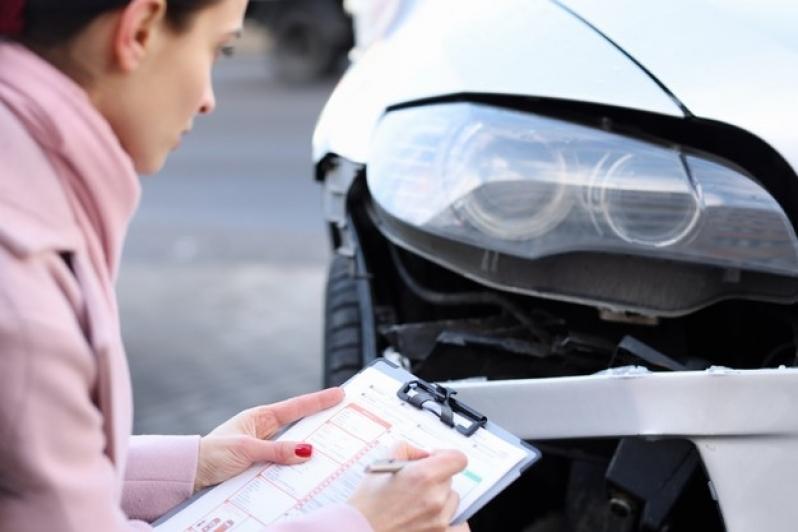 Laudo de Vistoria Transferência Veículo Artur Alvim - Laudo de Vistoria Moto Delivery