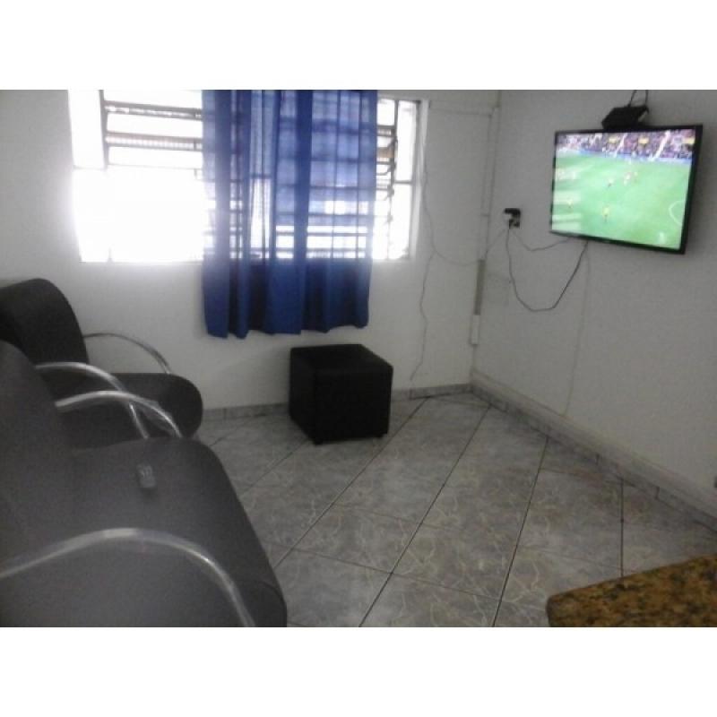 Onde Fazer Vistorias Cautelares Conjunto Habitacional José Bonifácio - Laudo de Vistoria Cautelar Veicular