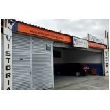 empresa de vistoria cautelar de carro Vila Regina