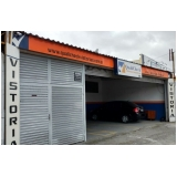 laudo cautelar de veículos valor Vila Bartira