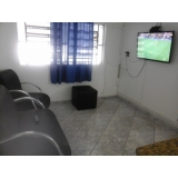laudo fotográfico para transferência preço Pq. Guarani