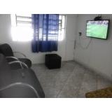 laudo fotográfico transferência preço Conjunto Habitacional José Bonifácio