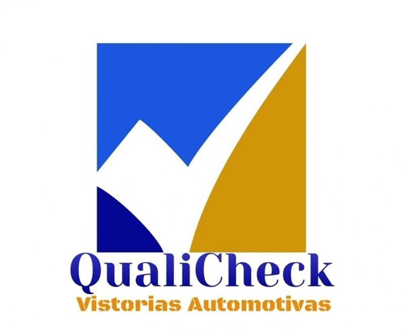Vistoria de Carro no Detran Pq. Guarani - Vistoria de Carro Delivery